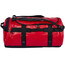 The North Face Base Camp Duffel M TNF Red/Black